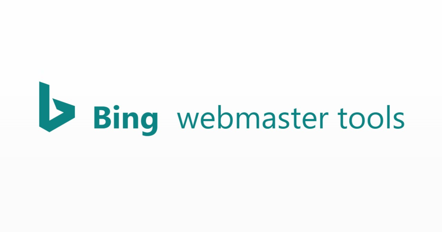 how to add a website to bing search engine