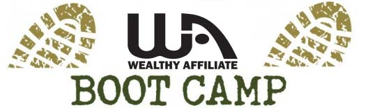 wealthy affiliate bootcamp review