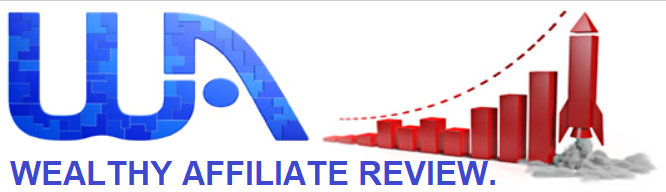 wealthy affiliate review.best affiliate marketing training course